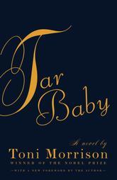 tar-baby-toni-morrison-paperback-cover-art